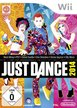 Infos, Test, News, Trailer zu Just Dance 2014 - Wii