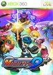 Infos, Test, News, Trailer zu Mighty No. 9 - Xbox 360