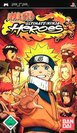 Infos, Test, News, Trailer zu Naruto: Ultimate Ninja Heroes - PSP