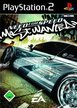 Infos, Test, News, Trailer zu Need for Speed: Most Wanted - PlayStation 2