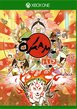 Infos, Test, News, Trailer zu Okami HD - Xbox One