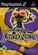 Infos, Test, News, Trailer zu Psychonauts - PlayStation 2