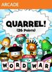 Infos, Test, News, Trailer zu Quarrel - Xbox Live Arcade