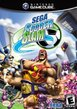Infos, Test, News, Trailer zu Sega Soccer Slam - GameCube