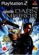 Infos, Test, News, Trailer zu Syphon Filter: Dark Mirror - PlayStation 2