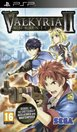 Infos, Test, News, Trailer zu Valkyria Chronicles 2 - PSP