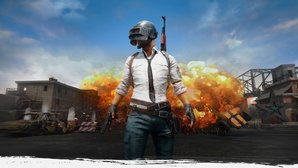 Playerunknown's Battlegrounds Test - PUBG legt den Frühstart hin