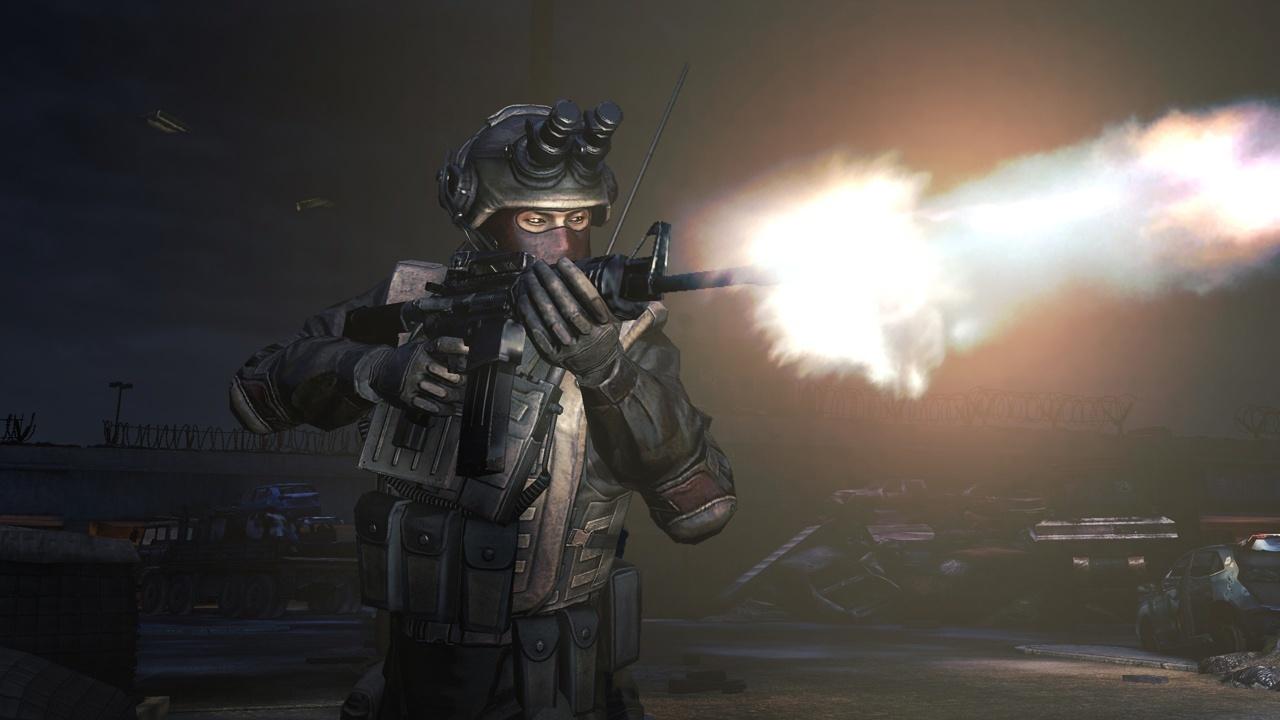 neueste ps4 games