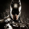 Batman Arkham Knight: Linux and Mac ports cancelled