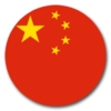 Chinas new rule for mobile gaming could lead to a disaster for indies