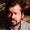 Industry Veteran Ian Milham will direct the next Tomb Raider