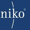 Niko Partners: Chinese mobile market has hit peak growth