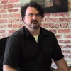 Funday Monday: 'There are a lot of ways to chop off a head' - Double Fine's Tim Schafer on humor
