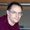 According to Tim Sweeney, Microsoft plans to sabotage Steam