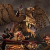 Total War: Warhammer becomes the fastest selling Total War game.