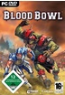 Cover Blood Bowl