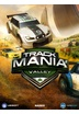 Cover Trackmania 2: Valley