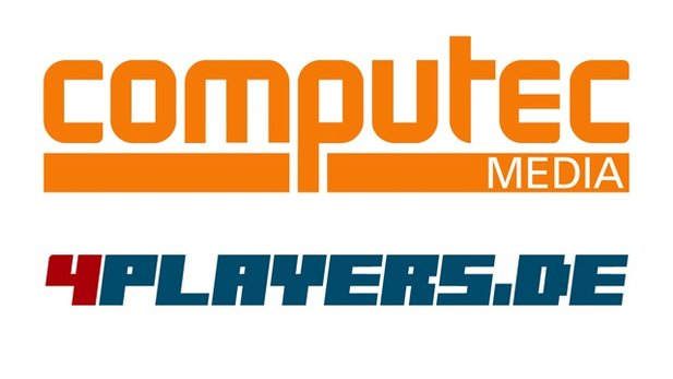 Computec kauft 4players.de