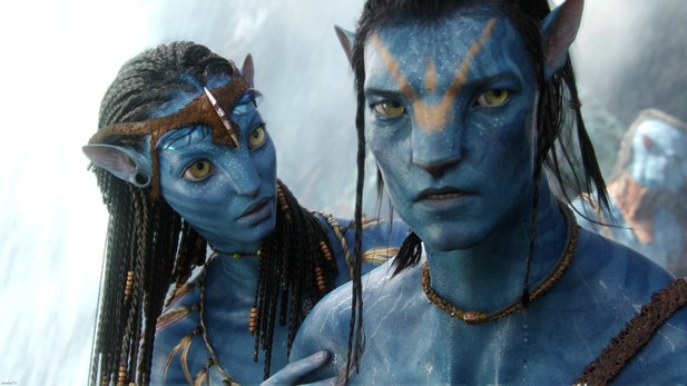 It will take a while until Avatar 2 opens in theaters, but more and more information about the story is now gathering. [Bildquelle: 20th Century Fox]