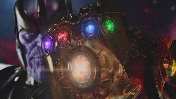 Avengers: Infinity War - Video-Special zu Marvels Superhelden-Spektakel gegen Thanos