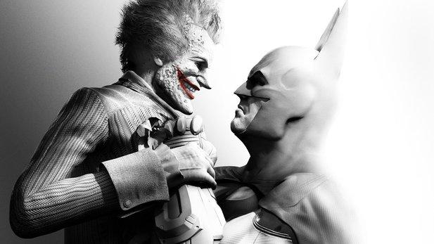 joker einnahmen