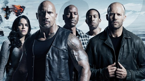 Arbeitet Slightly Mad Studios an Spielen zur Hollywood-Blockbuster-Reihe The Fast and the Furious?
