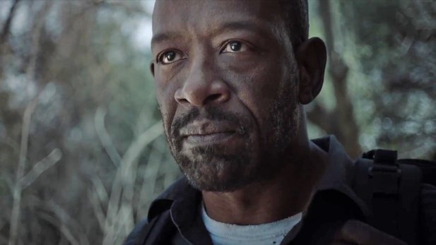 Fear the Walking Dead - Trailer zur 4. Staffel der Zombie-Serie mit prominenten Neuzugang