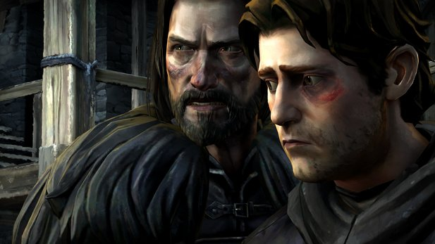 Laut dem Entwickler Telltale Games wird die Adventure-Episode Game of Thrones - Episode 4: Sons of Winter in Kürze erscheinen.