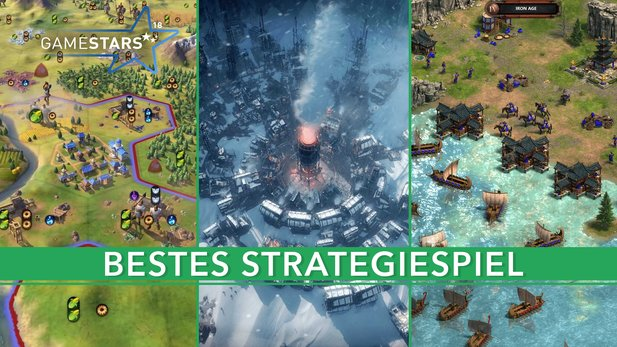 Bestes Online Strategiespiel