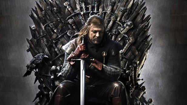 Pilotfolge Game Of Thrones