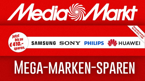 Media Markt Ebook Shop