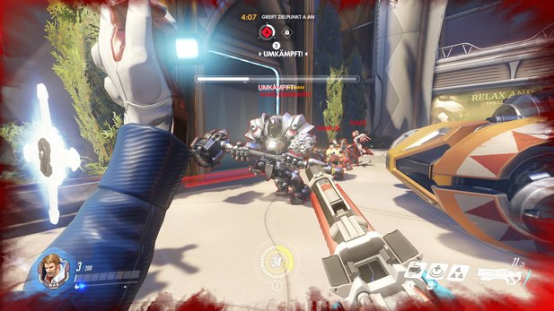 »Verleiten« Cheat-Tools zum Betrügen in Overwatch & Co.?