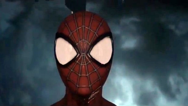 The Amazing Spider-Man 2 - Teaser zum Spinnenhelden-Spiel