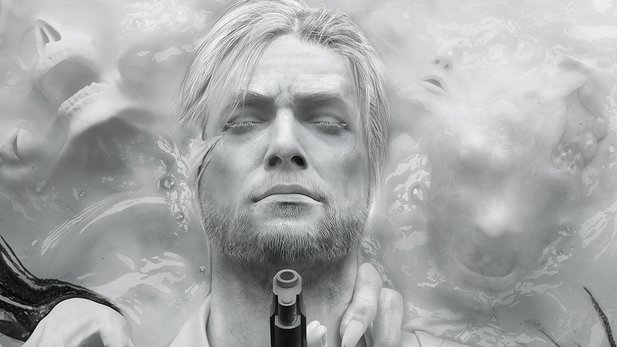 The Evil Within 2 - Resident Evil-Macher Shinji Mikami betreut das Horrorspiel als Executive Producer, Director ist er nicht mehr.