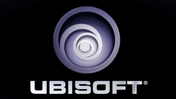 Ubisoft will für 373 Millionen Dollar in Quebec expandieren.