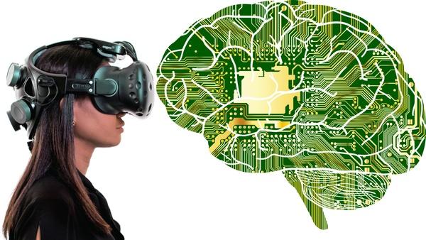 Spiele per Telepathie kontrollieren: Ist Gedankensteuerung die Zukunft?