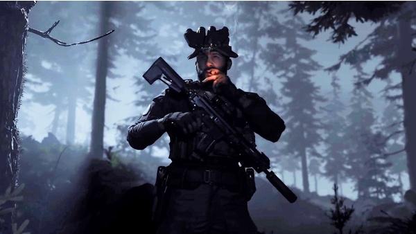 CoD MW - Activision plant »neuen Battle Pass, keine Lootboxen«