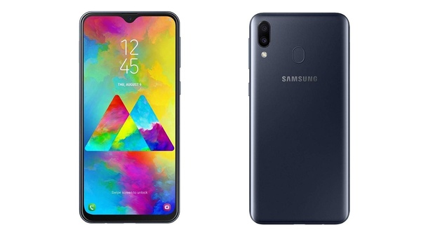 Amazon Sommer Schluss Angebote mit Samsung Galaxy, Logitech