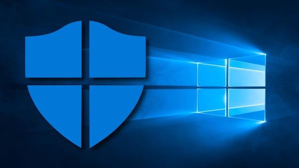 Windows Update - Neuer Manipulationsschutz für den Windows Defender
