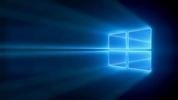 Windows 10: Bildschirm-Darstellung wird nach Update orange oder rot