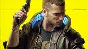 All information about Cyberpunk 2077
