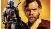 Star Wars: Liste kommender Filme & TV-Serien