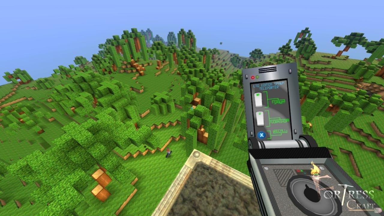 MinecraftAlternativen Kesse Klone Und Klasse Kopien GameStar - Ahnliche spiele wie minecraft app store
