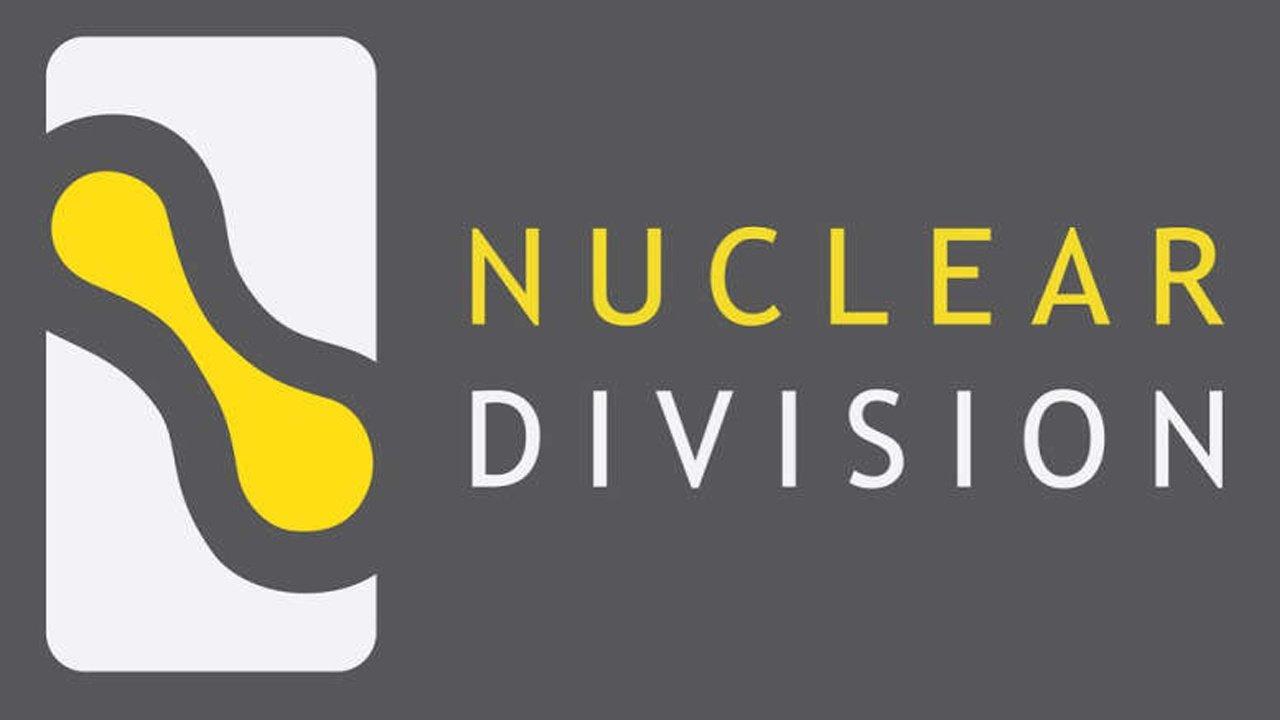 Nuclear division titanfall entwickler vince zampella - Div games studio ...