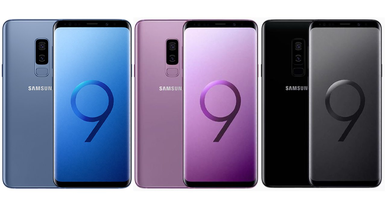 samsung galaxy s9 o2 free m 10 gb f r 29 99. Black Bedroom Furniture Sets. Home Design Ideas