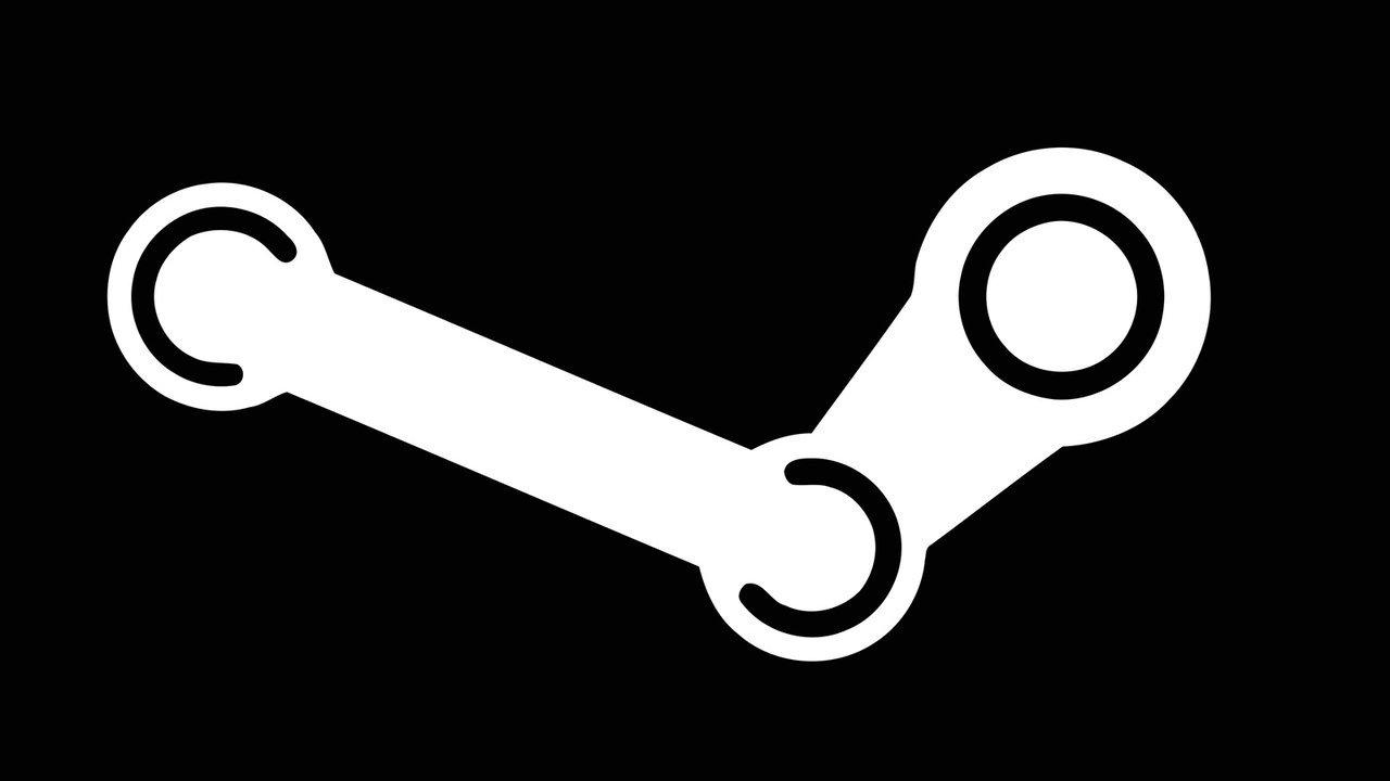 Steam Spieler Finden