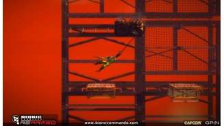 bionic_commando_rearmed_360_ps3_010