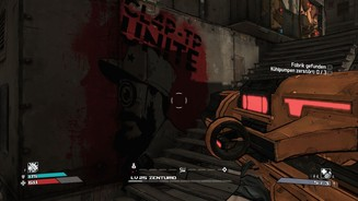 <b>Borderlands: Claptrap's New Robot Revolution</b><br>…denn ihre Revolution hat begonnen!