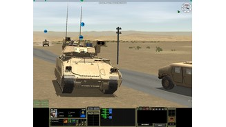 Combat Mission: Shock Force 4