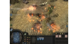 Company of Heroes: Opposing Fronts 5